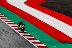 MotoGP GP Austria 2019 mejores fotos (12)