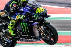 MotoGP GP Austria 2019 mejores fotos (121)