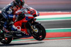 MotoGP GP Austria 2019 mejores fotos (123)