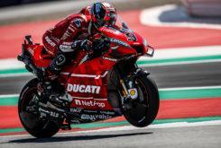 MotoGP GP Austria 2019 mejores fotos (124)