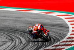 MotoGP GP Austria 2019 mejores fotos (14)