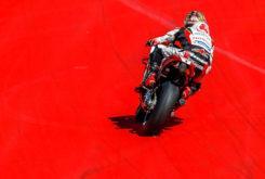 MotoGP GP Austria 2019 mejores fotos (17)