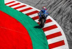MotoGP GP Austria 2019 mejores fotos (18)