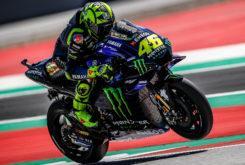 MotoGP GP Austria 2019 mejores fotos (2)