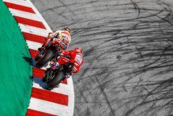 MotoGP GP Austria 2019 mejores fotos (21)