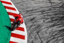 MotoGP GP Austria 2019 mejores fotos (22)