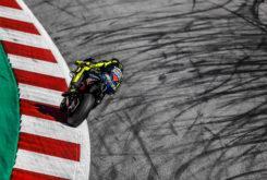 MotoGP GP Austria 2019 mejores fotos (23)