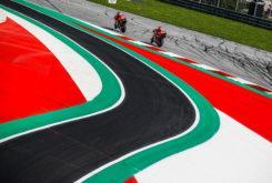 MotoGP GP Austria 2019 mejores fotos (25)