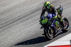 MotoGP GP Austria 2019 mejores fotos (27)