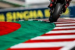 MotoGP GP Austria 2019 mejores fotos (28)