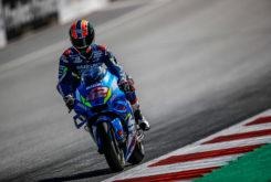 MotoGP GP Austria 2019 mejores fotos (30)