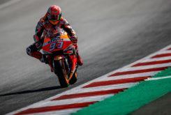 MotoGP GP Austria 2019 mejores fotos (31)