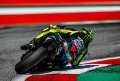 MotoGP GP Austria 2019 mejores fotos (35)