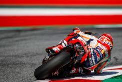 MotoGP GP Austria 2019 mejores fotos (37)