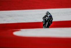 MotoGP GP Austria 2019 mejores fotos (43)