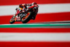 MotoGP GP Austria 2019 mejores fotos (44)