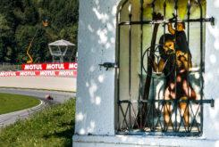 MotoGP GP Austria 2019 mejores fotos (45)