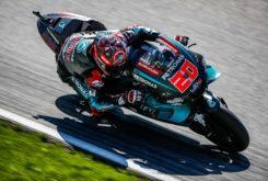 MotoGP GP Austria 2019 mejores fotos (48)