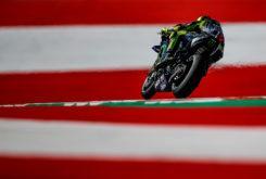 MotoGP GP Austria 2019 mejores fotos (50)