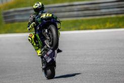 MotoGP GP Austria 2019 mejores fotos (51)