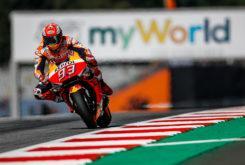 MotoGP GP Austria 2019 mejores fotos (52)