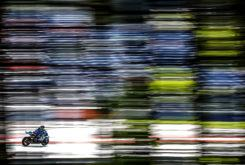 MotoGP GP Austria 2019 mejores fotos (55)