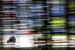 MotoGP GP Austria 2019 mejores fotos (56)