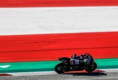 MotoGP GP Austria 2019 mejores fotos (58)