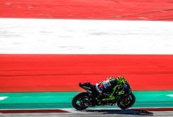 MotoGP GP Austria 2019 mejores fotos (59)