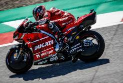 MotoGP GP Austria 2019 mejores fotos (60)