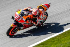 MotoGP GP Austria 2019 mejores fotos (61)
