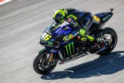 MotoGP GP Austria 2019 mejores fotos (63)
