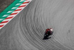MotoGP GP Austria 2019 mejores fotos (64)