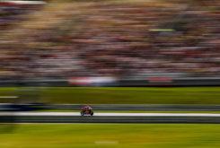 MotoGP GP Austria 2019 mejores fotos (69)