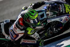 MotoGP GP Austria 2019 mejores fotos (7)