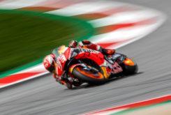 MotoGP GP Austria 2019 mejores fotos (70)