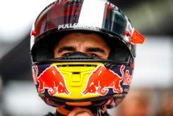 MotoGP GP Austria 2019 mejores fotos (75)