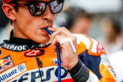 MotoGP GP Austria 2019 mejores fotos (77)