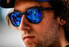 MotoGP GP Austria 2019 mejores fotos (79)