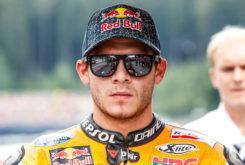 MotoGP GP Austria 2019 mejores fotos (84)