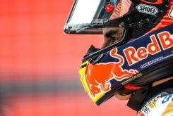 MotoGP GP Austria 2019 mejores fotos (88)