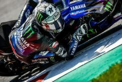 MotoGP GP Austria 2019 mejores fotos (9)