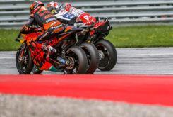MotoGP GP Austria 2019 mejores fotos (91)