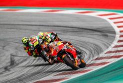 MotoGP GP Austria 2019 mejores fotos (95)