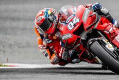 MotoGP GP Austria 2019 mejores fotos (99)
