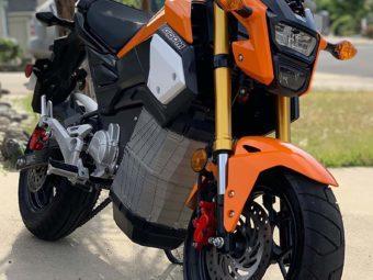Proyecto Electrom Honda MSX125 Grom electrica (4)