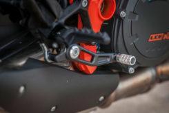 Prueba KTM 1290 Super Duke GT 201940