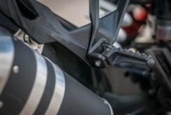 Prueba KTM 1290 Super Duke GT 201941