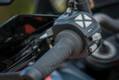 Prueba KTM 1290 Super Duke GT 201945