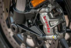 Prueba KTM 1290 Super Duke GT 201946